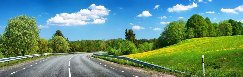 road011