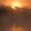 Harjumaa, Kakerdaja raba , 06.07.2006