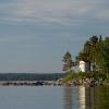 Lääne-Virumaa,Käsmu,10.06.2007